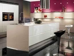 Отчет по преддипломной практике дизайн интерьера Металл дизайн Интерьер гостиной в стиле прованс и дизайн кухни картинки фиолетовый с розовым