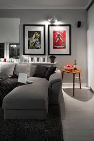 best bachelor room ideas on bachelor decor part staradeal within size x new wall decor for guys living room