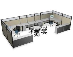 office cubicle layout ideas. Lovely Office Cubicle Design Elegant : Cozy 6087 Fice Furniture Designs Layout Ideas U