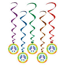 Peace Sign Decorations For Bedrooms Baseball Bedroom Bedroom At Real Estate
