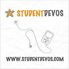 Image result for studentdevos.com