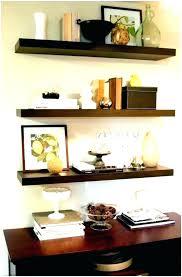 ikea bookcase lighting. Bookcase Lighting Ideas Inside Bookcases Shelf Lights For New Phone Bookshelf E Ikea .
