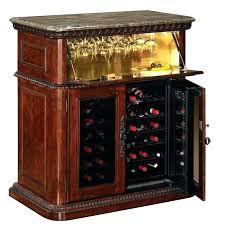 Modren Wine Cooler Cabinet Furniture Refrigerator Cabinets Lovable Bar  Bottle On Fridge O  Wine Cooler Cabinet Furniture76
