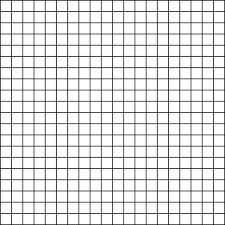 Graph Paper For High School Math Beautiful Mystery Media Graph Paper