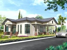 single y design beautiful design 9 single y bungalow house plans story on home single y