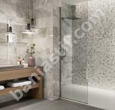 Обзавеждане за баня от баня стил: Plochki Za Banya Plochki Za Banya Rex 16 Ape Ceramica
