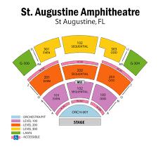 Joe Bonamassa Saint Augustine Tickets Joe Bonamassa St