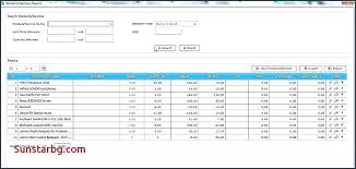 Free Yee Database Template In Excel Training Schedule Templates