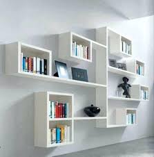 shelves for office. Office Wall Shelves Mounted Shelving Best Ideas About On Home . For H