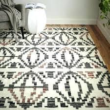 west elm rugs geometric steps rug west elm outdoor jute west elm marquis rug reviews