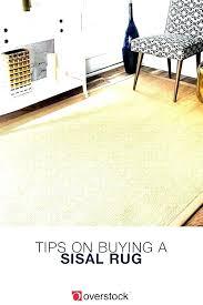 jute area rugs rug purple target furniture row sisal target sisal rug