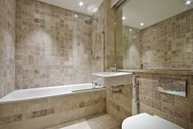 getting started tile is the most frequently used option for bathroom floors