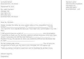Alphabet Outline Template Resignation Letter Outline Template Download Alphabet Free Resignati