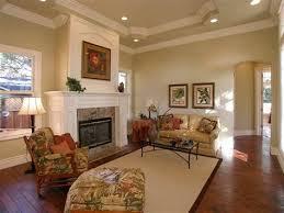 beautiful ceilings living room lighting ideas vaulted