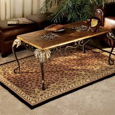 leopard print area cheetah area rug for area rugs target