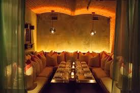 private dining rooms nyc. Room · Private Dining NYC Rooms Nyc R