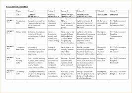 Personal Trainer Program Design Templates Personal Training Program Design Templates Blogihrvati Com