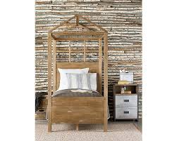 full size of indoor playhouse bedroom bed with slide plans in by magnolia home design ideas