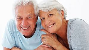 Resultado de imagem para emprestimo consignado para pensionistas do exercito