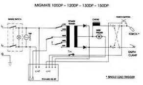 lincoln arc welder wiring diagram images lincoln 225 arc welder mig welder diagram mig wiring diagram and schematic