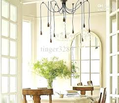 antique wrought iron chandelier dining room lights vintage wrought iron chandelier chandelier lamp lights living dining