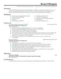 Medical Records Clerk Resume Sample Ideas Collection Medical Records ...