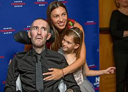Rangers hero Fernando Ricksen's wife fears missing his final moments as she  begs his ex to pay £370k owed