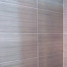 paint colors for light wood floorsFancy Light Grey Bathroom Wall Tiles 59 For Your Wall Paint Colors