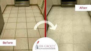 water proof grout waterproof tile