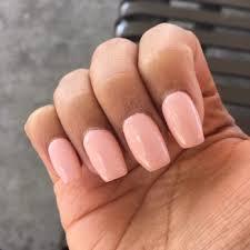 photo of natomas nails sacramento ca united states color mulberry