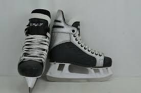 Graf Supra 705 Hockey Ice Skates 24 00 Picclick