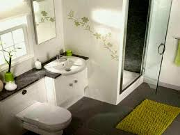 bathroom decor ideas for apartments. Delighful Apartments Best Apartment Bathroom Decorating Ideas On A Budget For  Bud Latest  And Decor For Apartments