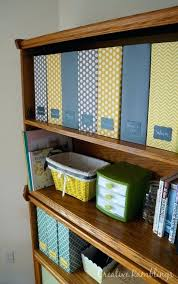 home office filing ideas. Home Filing System Office Ideas About On Best A