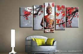 buddha wall art buddha wall art india buddha wall art  on buddha wall art pier 1 with buddha wall art buddha wall art pier 1 rewire