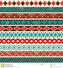 navajo border designs.  Navajo Download Comp In Navajo Border Designs I