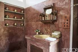 40 Beautiful Bathrooms Ideas Pictures Bathroom Design Photo Gallery Adorable Bathrooms Idea