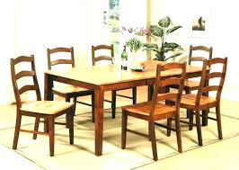 8 chair dining table table and chairs dinner table and chair dining table chairs person dining