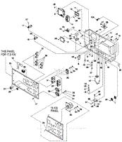 generac gp15000e wiring diagram wiring diagram rows generac gp15000e wiring diagram