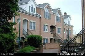 2 Bedroom Apartments Arlington Va Awesome Inspiration