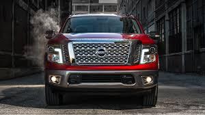 New 2018 Nissan Titan for sale near New Rochelle, NY; Yonkers, NY ...