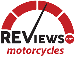 motorcycle reviews by riders for riders reviews motorcycles