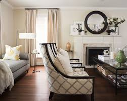 transitional living room furniture. Wonderful Iron And Glass Coffee Table Living Room Jennifer Worts Design In Transitional Furniture Popular L