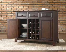 Kitchen Server Furniture Furniture Kitchen Remodel Alexandira 2018 Small Urban Rustic