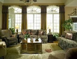 captivating furniture interior decoration window seats. Captivating Livingroom Country Interior Windows Designs Furniture Decoration Window Seats C