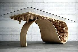 the coolest coffee tables most amazing table books full size