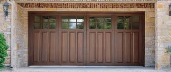 cedar garage doors. Wood Garage Door Cedar Doors S