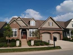 Small Picture 11 best Exterior paint images on Pinterest Exterior house colors