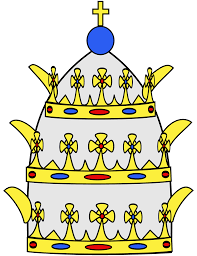 Crown Template#4599021 - Shop Of Clipart Library