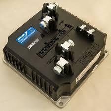 noco shop curtis programmable dc sepex motor controller model curtis sepex motor speed controller 1297 2401 24v 350a tractioniumlfrac14137