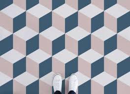 this mod pattern is so cool wouldn t this make an awesome mudroom floor atrafloor makes tons of gorgeous modern sheet vinyl options